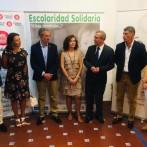 (Español) Excepcional acogida en la inauguración de la exposición  fotografica 06-09-2019