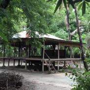 (Español) 7º Proyecto ayuda a la educación en Birmania