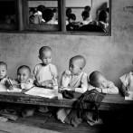 (Español) 12 de febrero, Día Internacional contra la utilización  de Niños Soldado