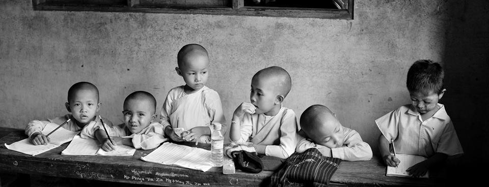 12 de febrero, Día Internacional contra la utilización  de Niños Soldado